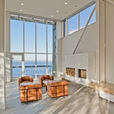 mackay lyons sweetapple architects limited two hulls house