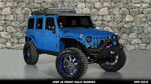 Jk Interior Design by Beautiful Jeep Jk In Interior Design For Vehicle With Jeep Jk