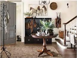 Best Ballards Home Design Contemporary Interior Design Ideas - Ballard home design
