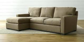 Sectional Sofa Chaise Lounge Couches With Chaise Couches With Chaise Axis Sectional