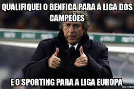 Sporting Memes - os memes da elimina礑磽o do sporting na chions liga dos