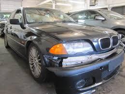 bmw 323i 1999 parts fuel bmw 323i 325i 320i 328i 1999 99 2000 00 2001 01 02 03 04