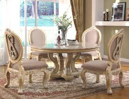 pine dining room set interesting round table dining room sets with additional dining