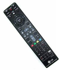 home theater blue ray original lg remote control akb73315303 blu ray disc home theater