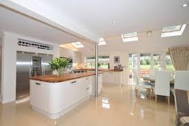 kitchen island units kitchen island unit with sink and hob decoraci on interior