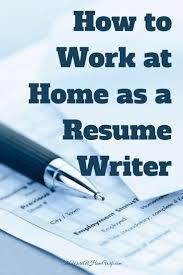 ideas about Resume Writer on Pinterest   Resume Writing       professional