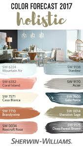 paint ideas for open floor plan 51 color open floor plan lighting furniture ideas wonderful color