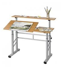 top drafting table best drafting table