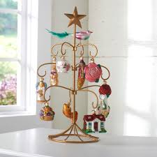 how to place ornaments on the tree 28 images s tree glass
