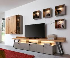 möbel hardeck wohnzimmer wohnzimmer ehrfürchtiges wohnzimmer möbel hardeck hochwertige