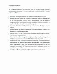 how to write compare and contrast essay sample thesis examples for essays research paper thesis examples anuvrat info resume template essay sample free essay sample free essay good