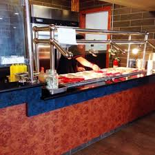 How Much Is Wood Grill Buffet by Empire Buffet Sushi U0026 Hibachi 24 Photos U0026 54 Reviews Chinese