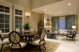 living room dining room combo decorating ideas living room and dining room combo decorating ideas nail the living