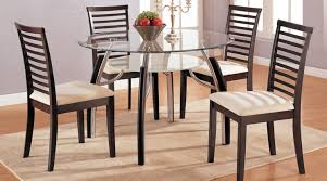 dining top wood and glass dining tables uk wondrous pleasurable