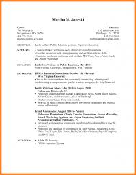 Resume Template Pdf Download Resume Pdf Download Free Resume Example And Writing Download