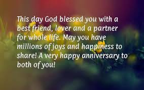 wedding quotes parents brilliant wedding anniversary wishes quotes with wedding