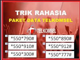cek kuota telkomsel 30gb trik kode paket internet murah telkomsel 30 gb 20 000