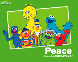 sesame street wallpapers sesame street wallpapers in hq by lezlie nanney v 367 amazing sesame street pictures backgrounds