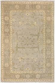 30 best oriental rugs images on pinterest oriental rugs wool