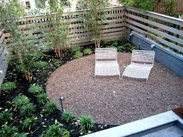 patio ideas small patio gardens pictures small patio gardens