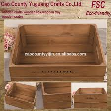 Wholesale Vintage Home Decor Suppliers Wooden Crates Wholesale Wooden Crates Wholesale Suppliers And