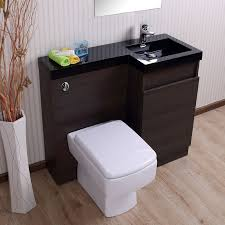 Bathroom Sink And Vanity Unit by Home Decor Toilet And Sink Vanity Unit Industrial Bathroom