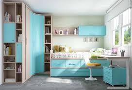 chambre fille petit espace idee chambre bebe petit espace