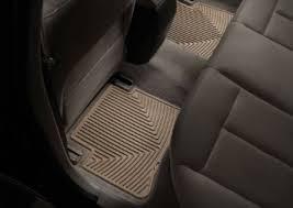 honda pilot all weather mats cheap floor mats for honda find floor mats for honda deals on