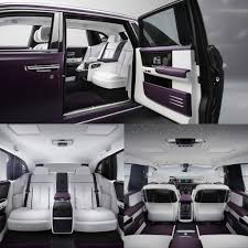 rolls royce phantom engine the new eighth generation rolls royce phantom limousine torque