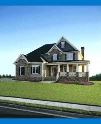 country homes designs home designs top10metin2 com
