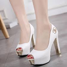 wedding shoes ankle white wedding shoes glitter sequins bridal shoes ankle strappy