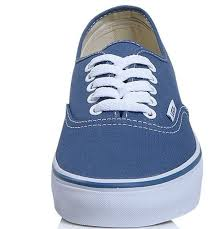 shoelace pattern for vans what are the best ways to lace vans shoes quora