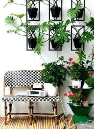 Indoor Gardening Ideas Indoor Garden Ideas Mini Indoor Gardening Inside Vegetable Garden