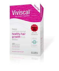 best vitamins for hair growth 2017 reviews hair supplements