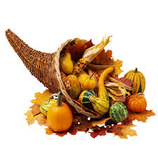 thanksgiving clipart free clip images freeclipart pw