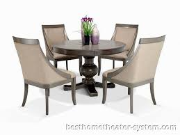 Dining Room Impressive Rooms To Go Chairs Fraufleur Within Modern - Rooms to go dining chairs