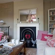 Best Living Room Ideas Images On Pinterest Living Room Ideas - Living room interior design ideas uk