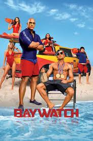 movies watch baywatch online