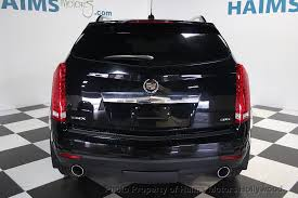 2015 cadillac srx pictures 2015 used cadillac srx fwd 4dr performance collection at haims