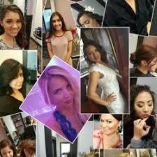 hair and makeup lounge hair and makeup lounge by angela 49 photos 13 reviews hair