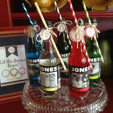 130 best your soda your brand images on jones soda