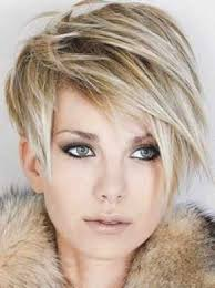 Aktuelle Kurzhaarfrisuren Blond by The 25 Best Aktuelle Frisuren 2016 Ideas On Aktuelle