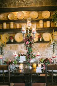 641 best rustic romantic chic weddings touched by time vintage