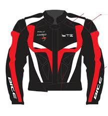 desain jaket racing contoh jaket club motor khas kota kembang bandung jaket motor