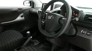 toyota iq car price in pakistan toyota iq review what car
