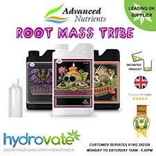 advanced nutrients piranha root mass tribe advanced nutrients 100ml piranha voodoo juice
