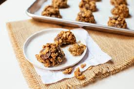 lactation cookies where to buy my spoon healthy lactation cookies my spoon