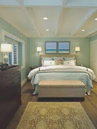 coastal home decorating ideas bedroom new coastal master bedroom ideas good home design