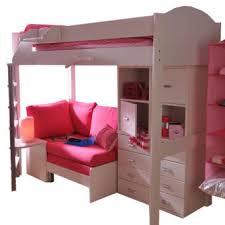 Amart Bunk Beds by Beds Bartonstaceyshop