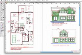 Home Design Software For Mac Os X Mac Os X Home Design Software